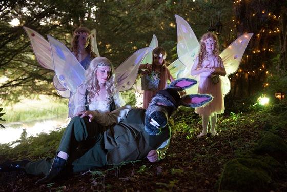 Fairy Woodland Rapha (16)