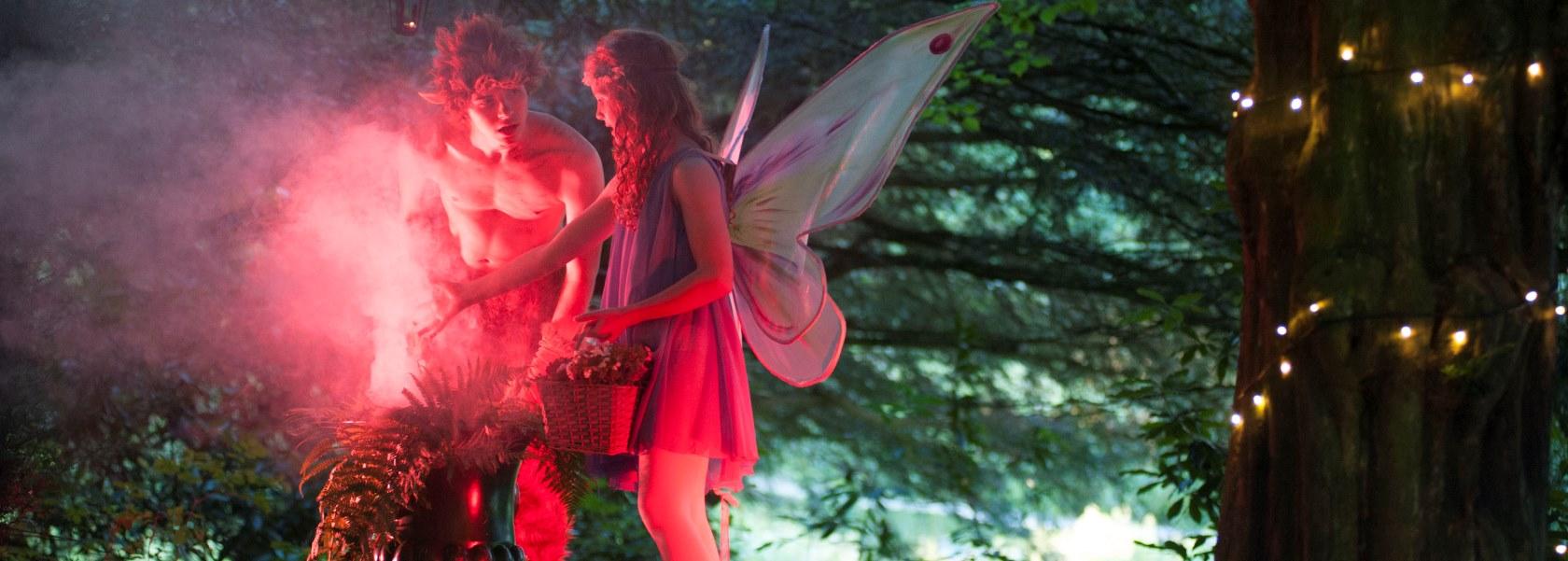 Fairy Woodland Rapha (4)