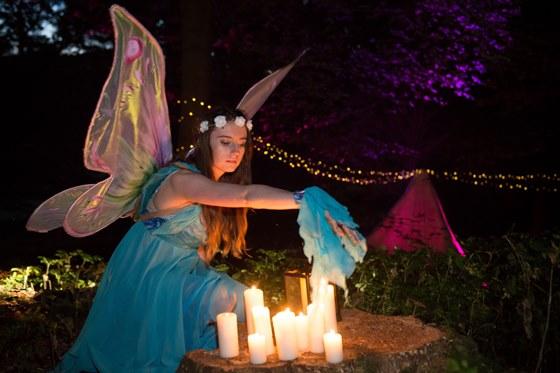 Fairy Woodland Rapha (63)