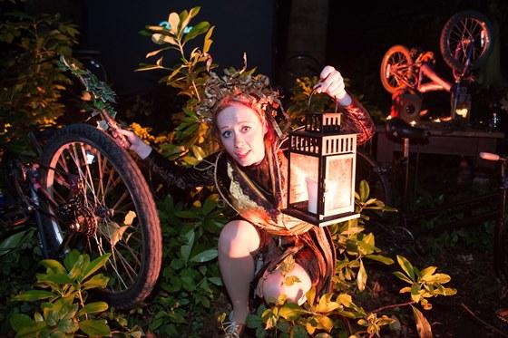 Fairy Woodland Rapha (72)