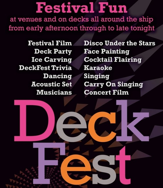 dream deckfest poster 2 lowres 2